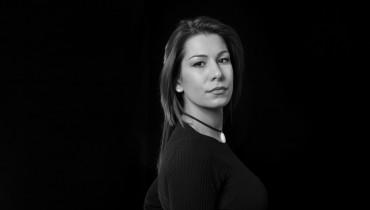 Sofija Petrovic
