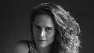 Émilie Cozette