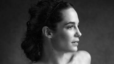 Amandine Albisson