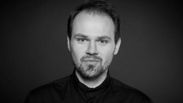 Tomasz Kumiega