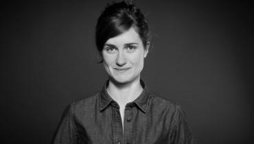 Maëlle Dequiedt