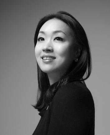 yun jung choi op ra national de paris. Black Bedroom Furniture Sets. Home Design Ideas