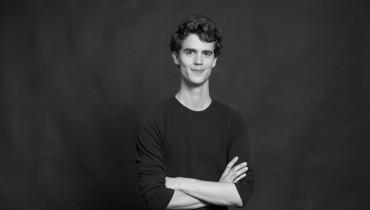 Adrien Chombart de Lauwe