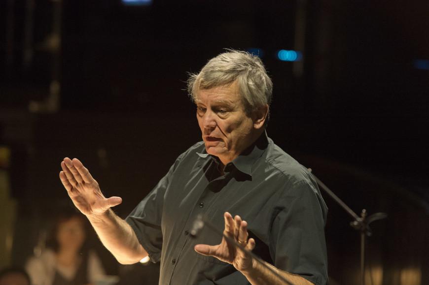 Michael Schønwandt