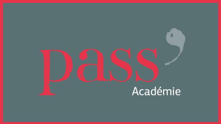 Discover the 2017-2018 season of the Académie of Opéra National de Paris