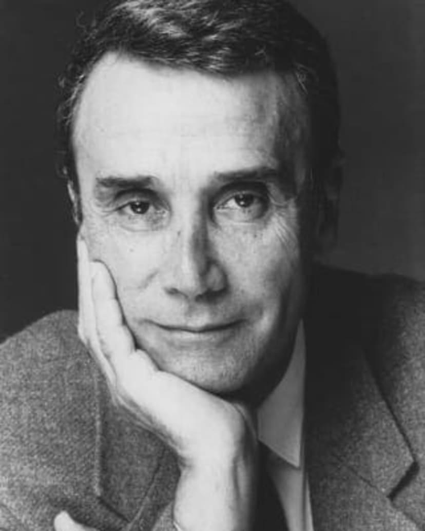 Ballet masters: Pierre Lacotte