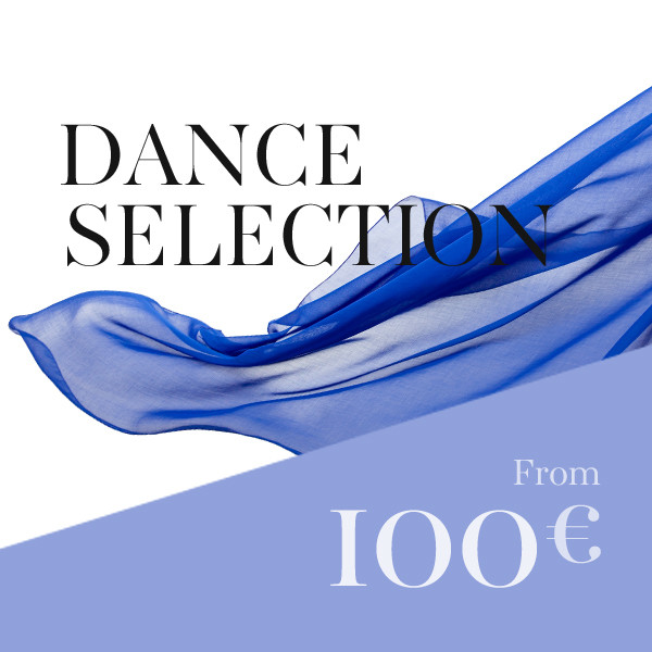 Dance selection