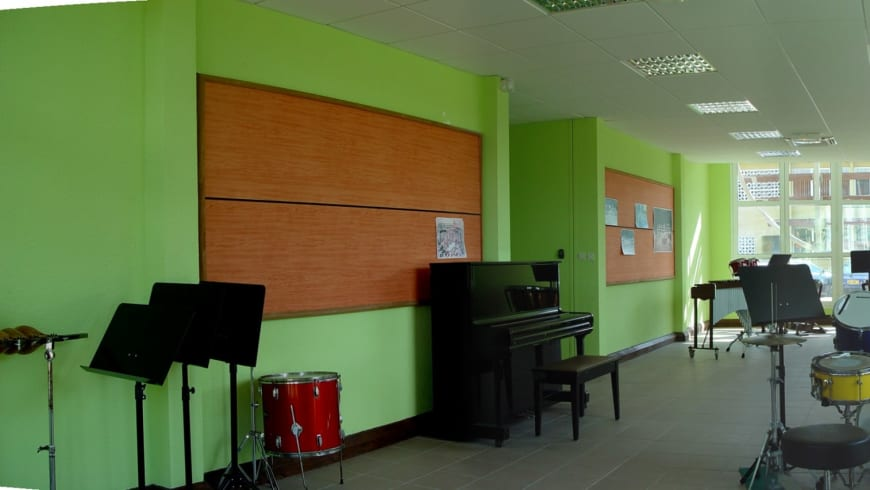 conservatoire-cayenne-percussion