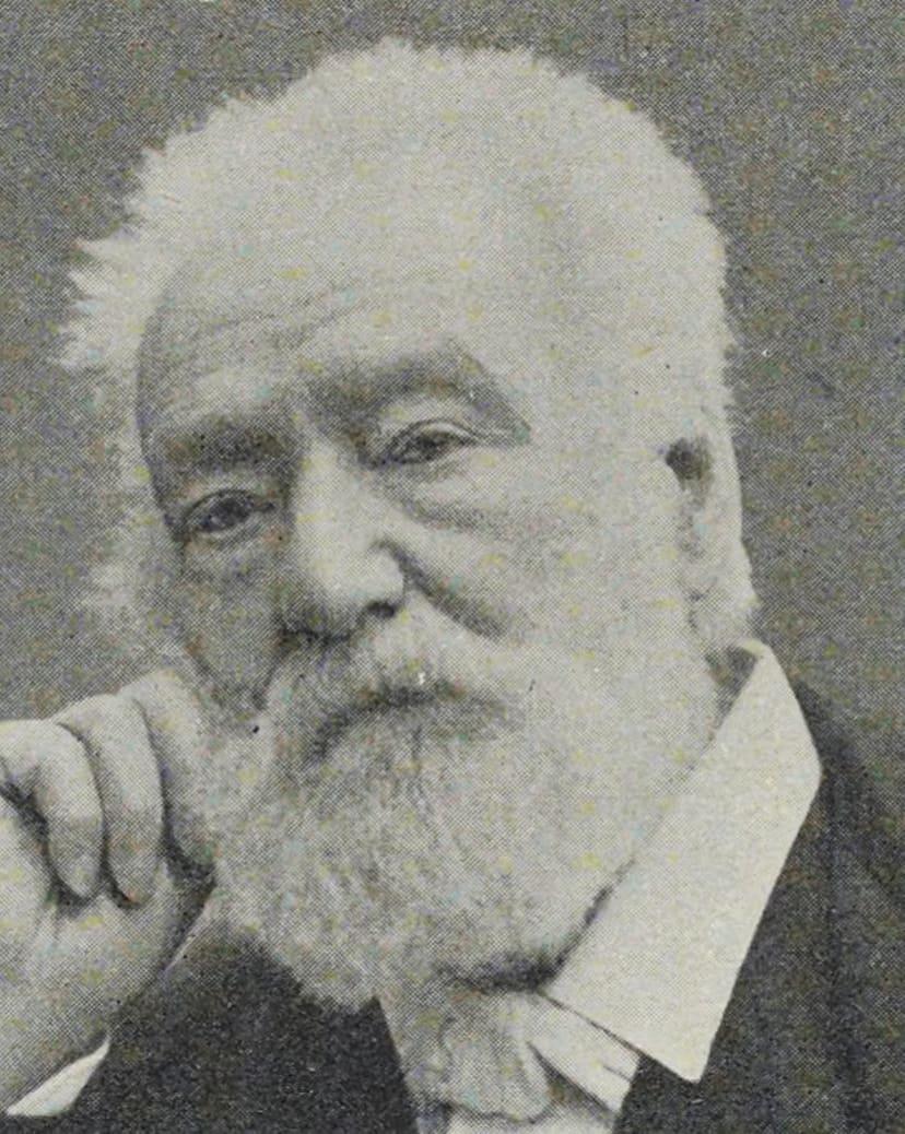 Victor Hugo and Opera