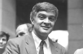 Carlos Ott, Opéra Bastille, 1989