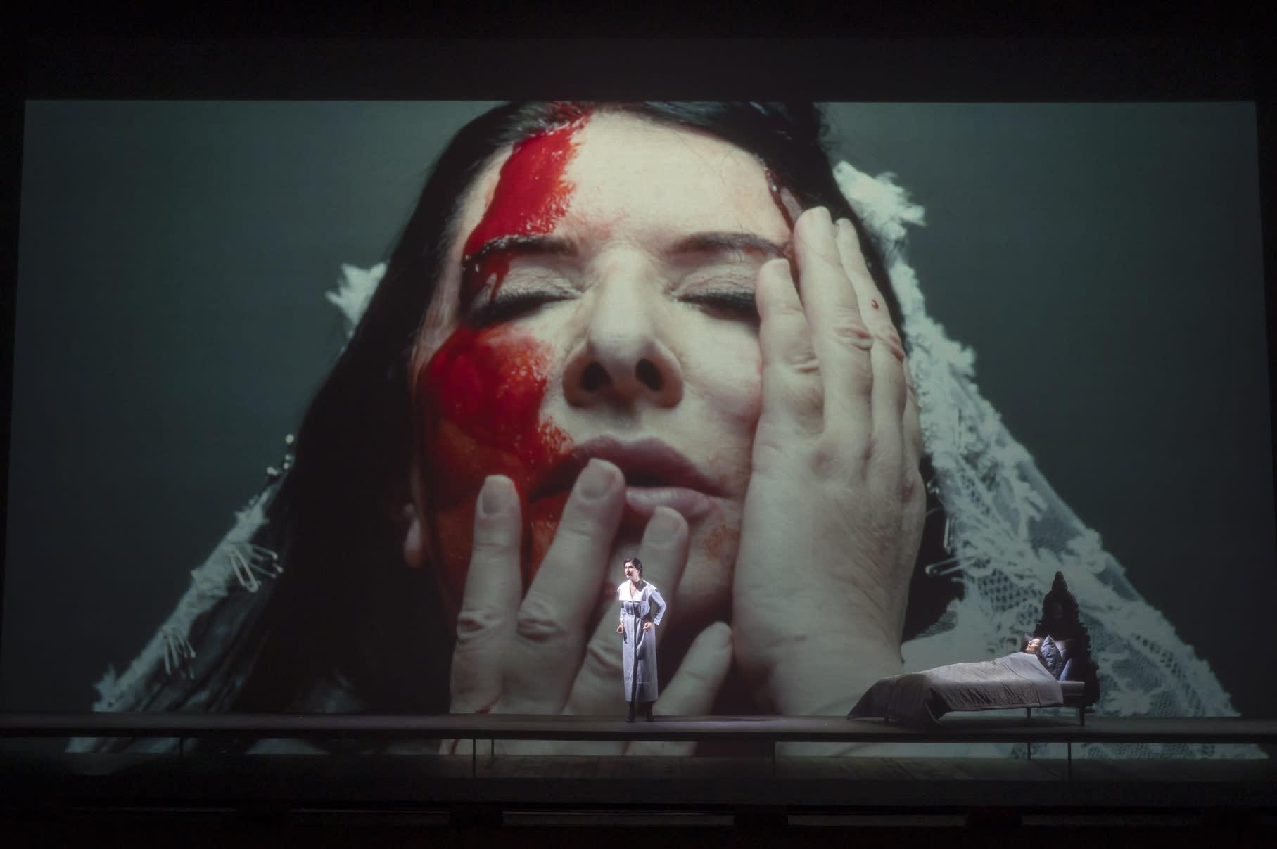 7 Deaths of Maria Callas 21-22 © Charles Duprat - OnP (4)