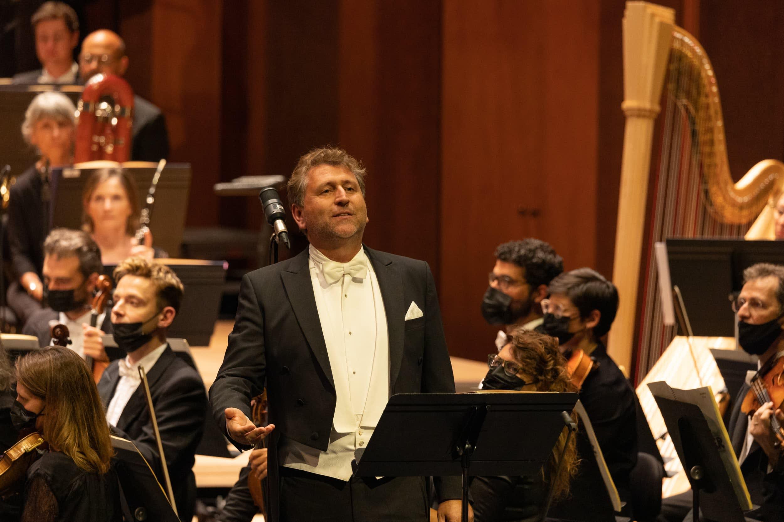 Concert exceptionnel - Philippe Jordan - 15