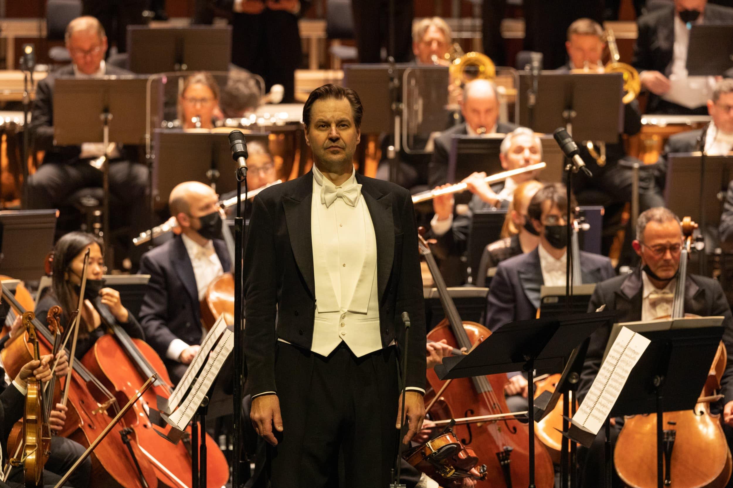 Concert exceptionnel - Philippe Jordan - 16