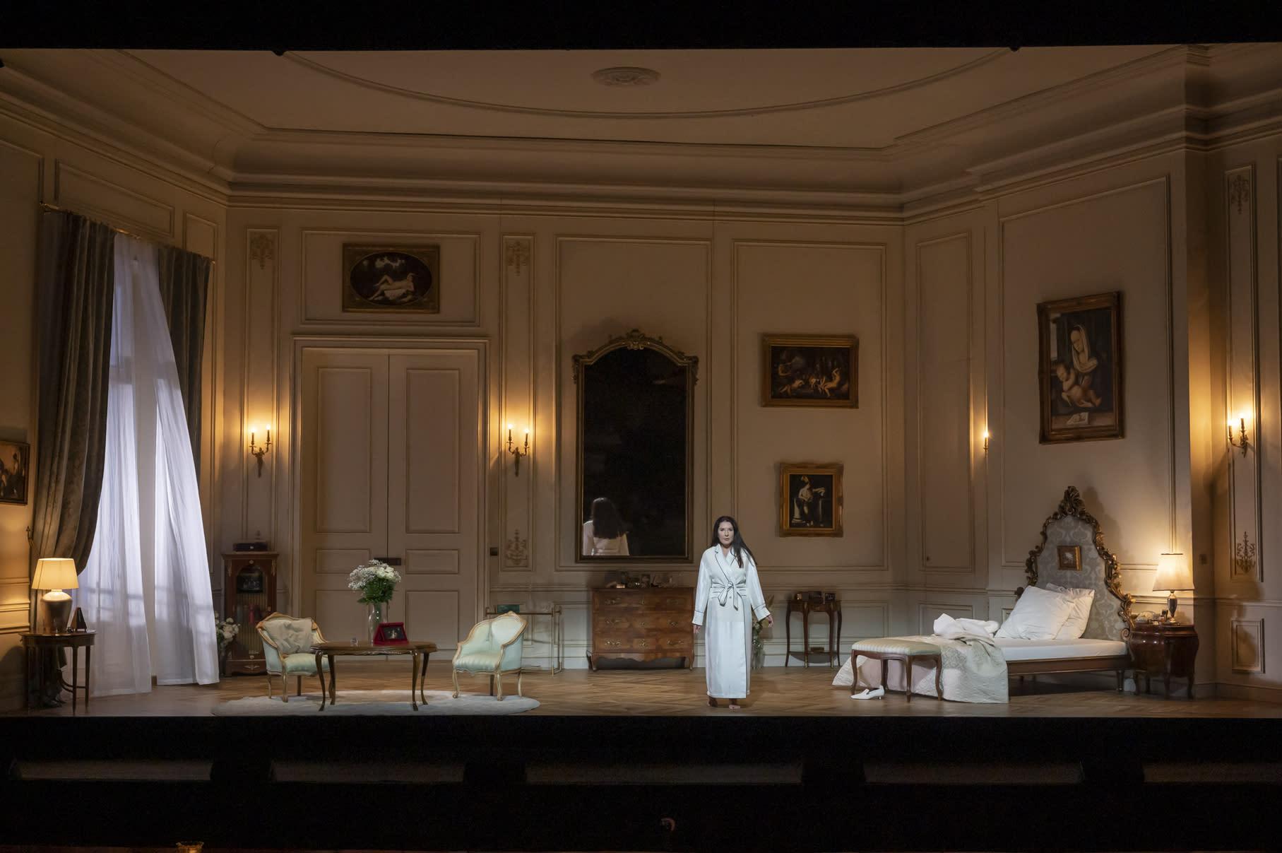 7 Deaths of Maria Callas 21-22 © Charles Duprat - OnP (10)