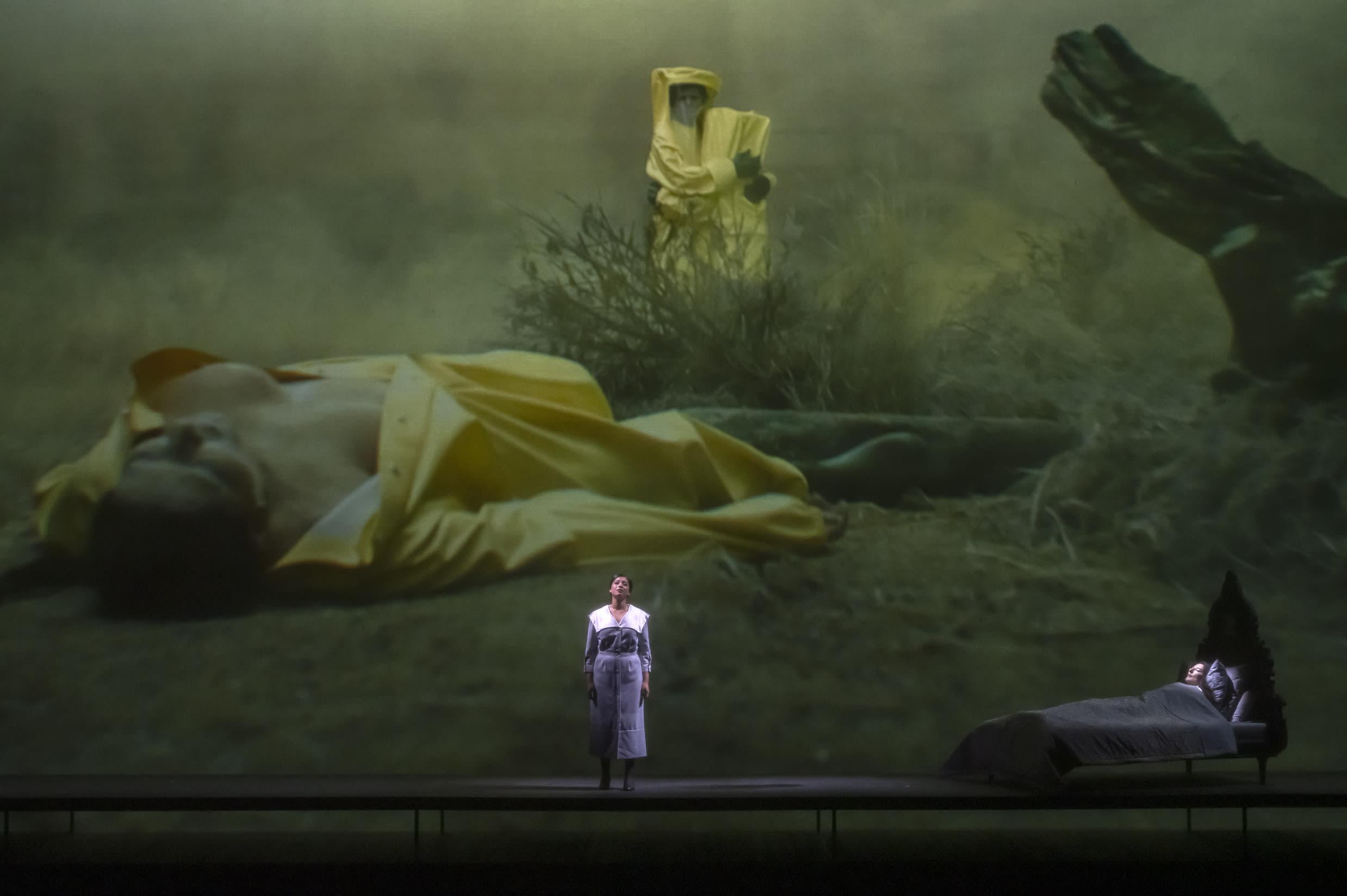 7 Deaths of Maria Callas 21-22 © Charles Duprat - OnP (15)
