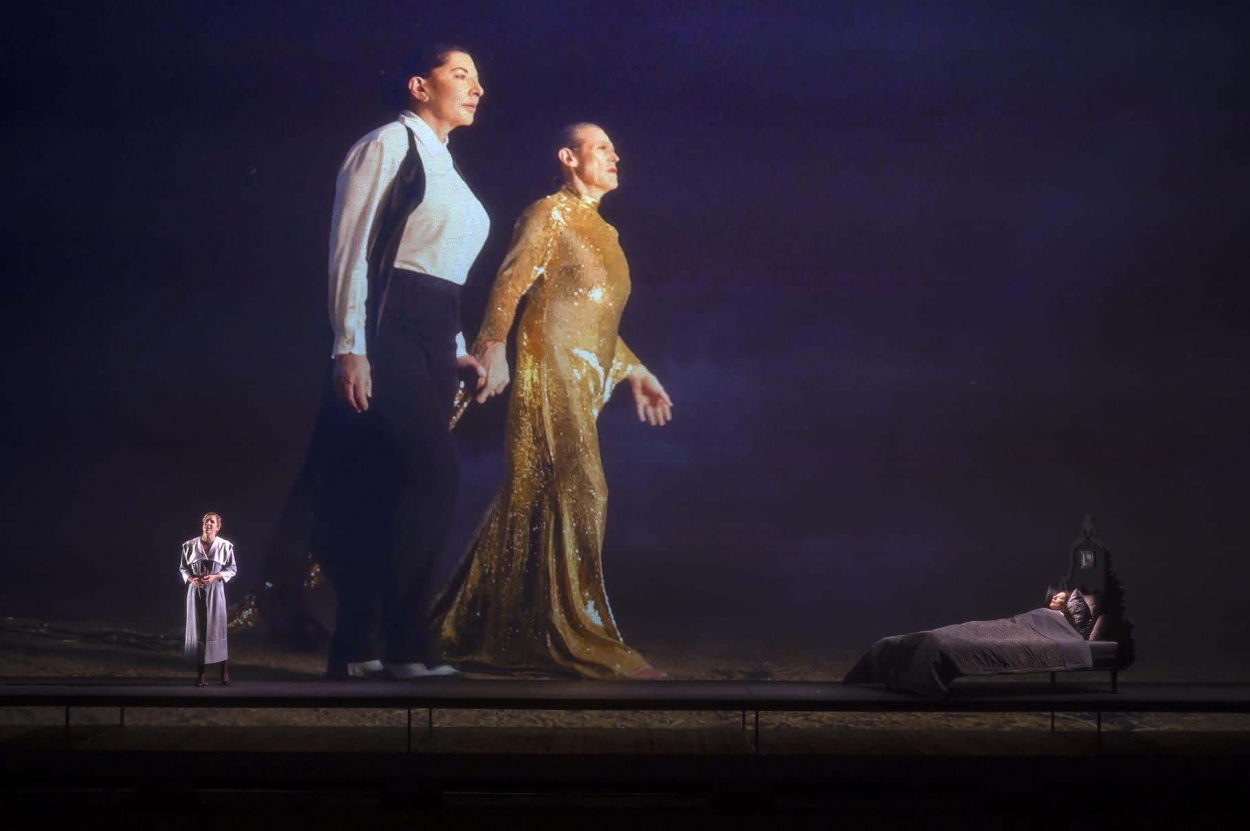 7 Deaths of Maria Callas 21-22 © Charles Duprat - OnP (8)
