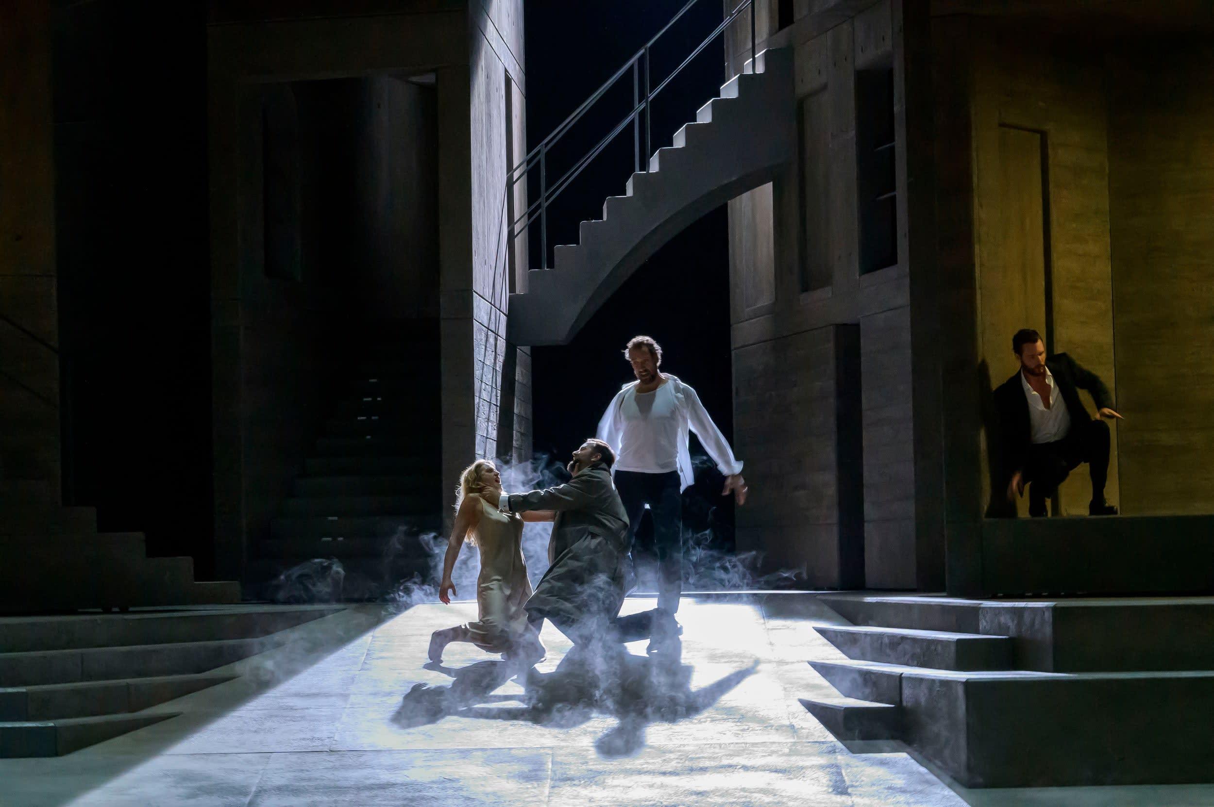 Don Giovanni-1