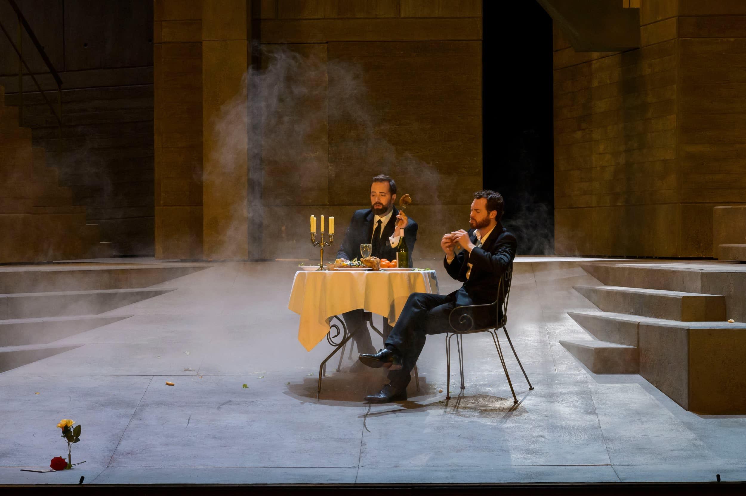Don Giovanni-6
