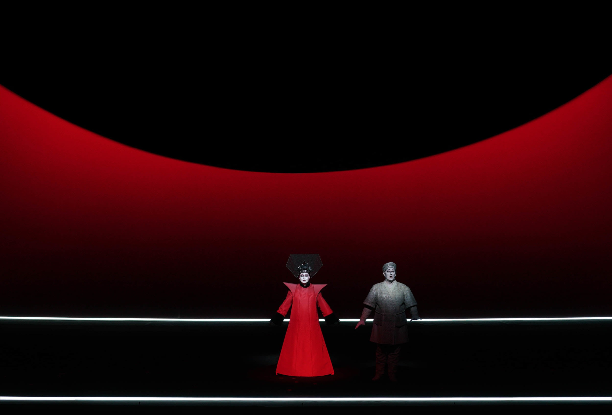 Turandot 3860