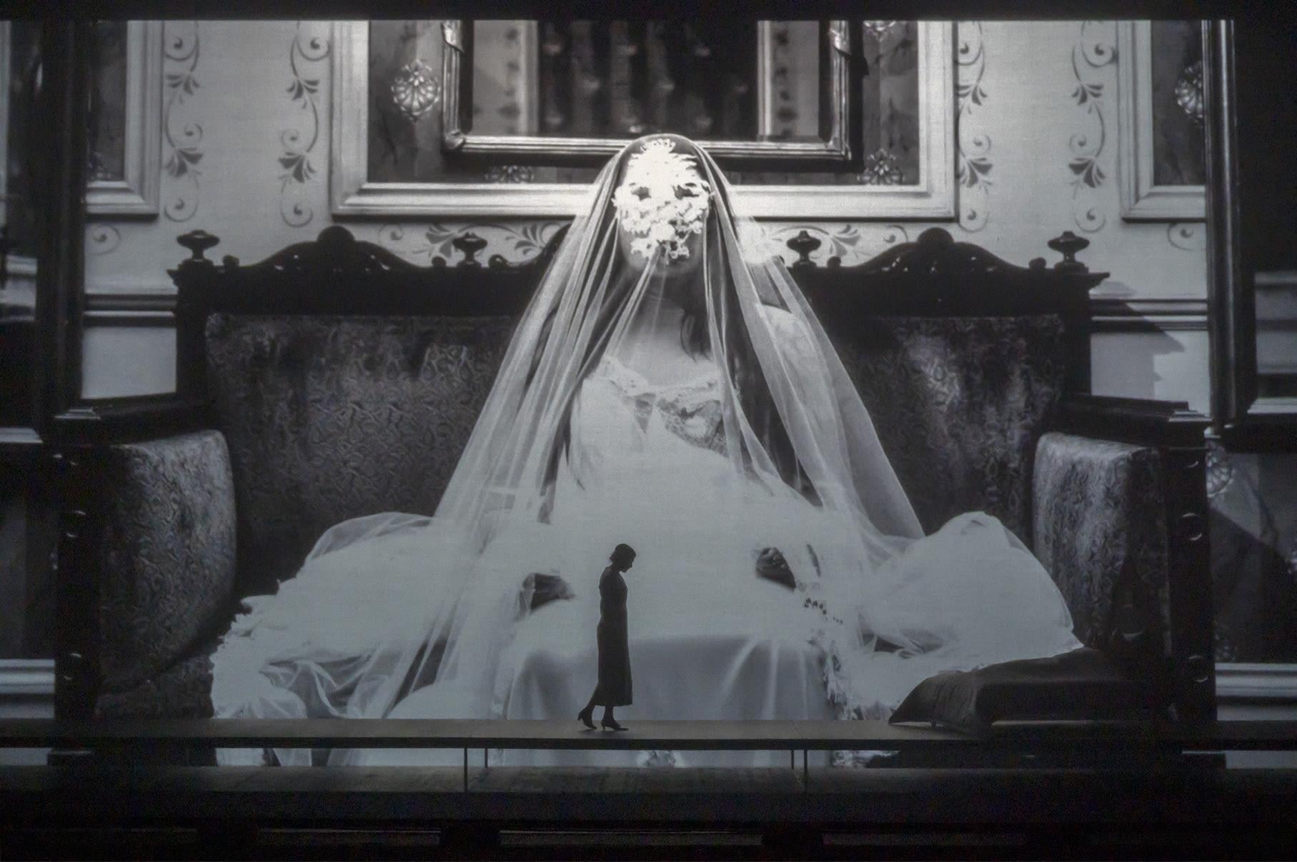 7 Deaths of Maria Callas 21-22 © Charles Duprat - OnP (1)