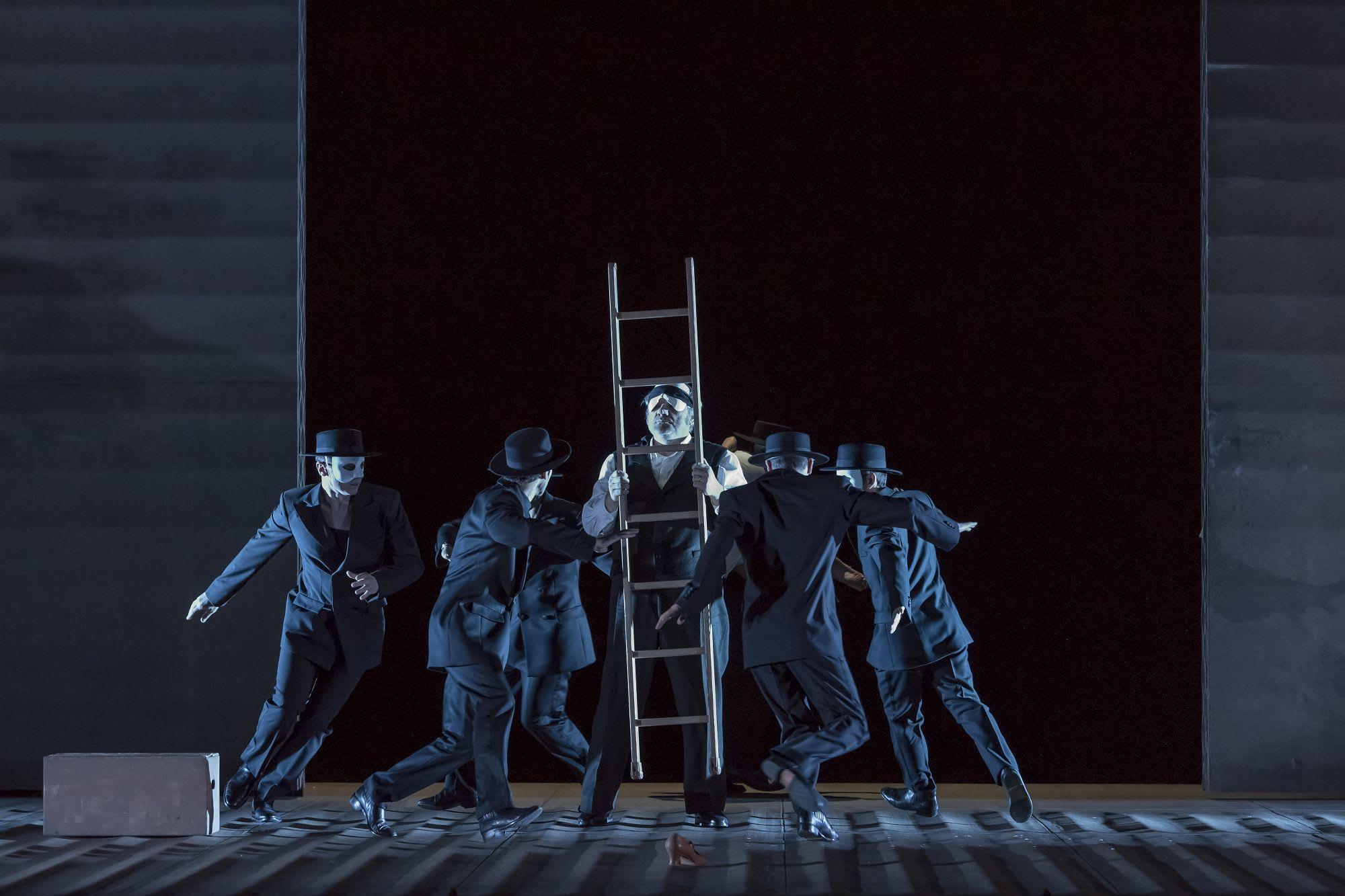 Rigoletto-5