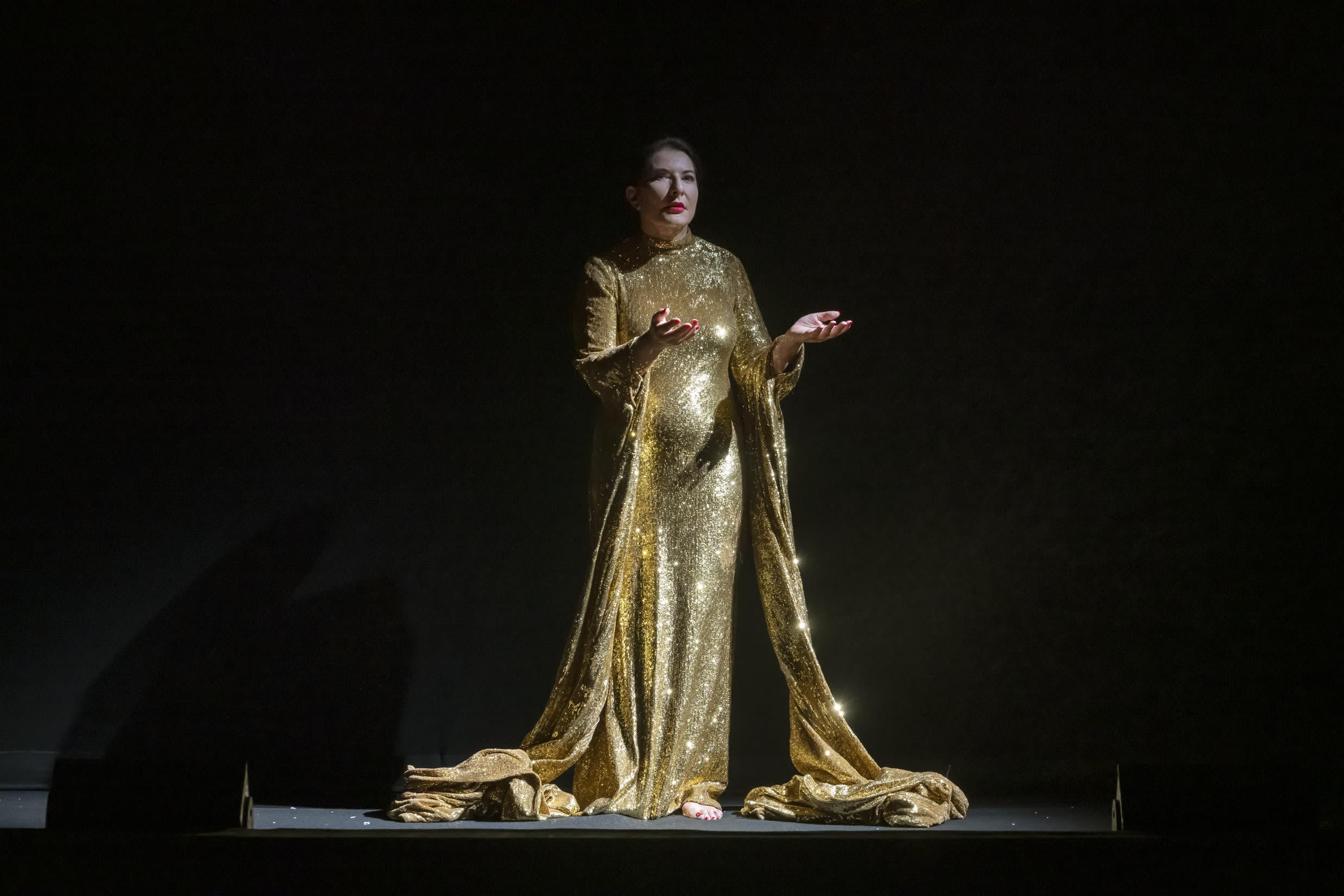 7 Deaths of Maria Callas 21-22 © Charles Duprat - OnP (25)