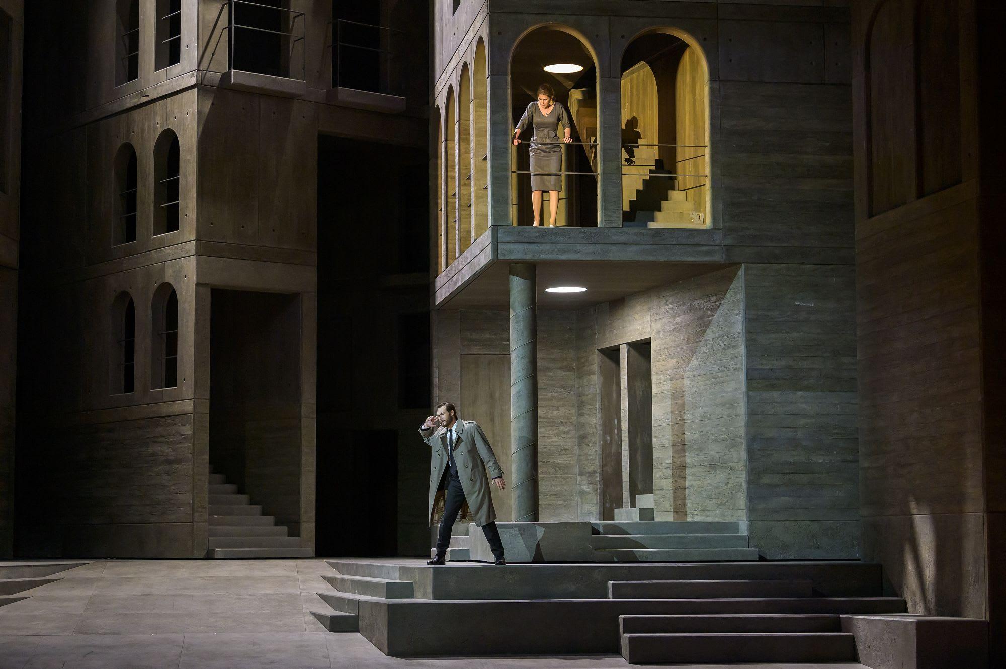 Don Giovanni-5
