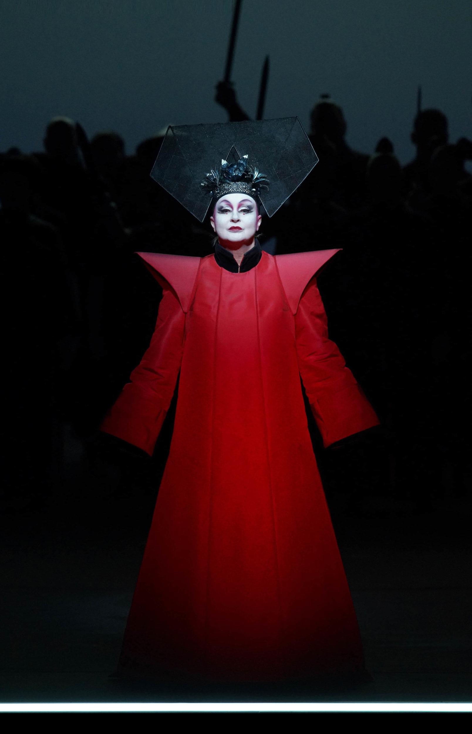 Turandot 4575