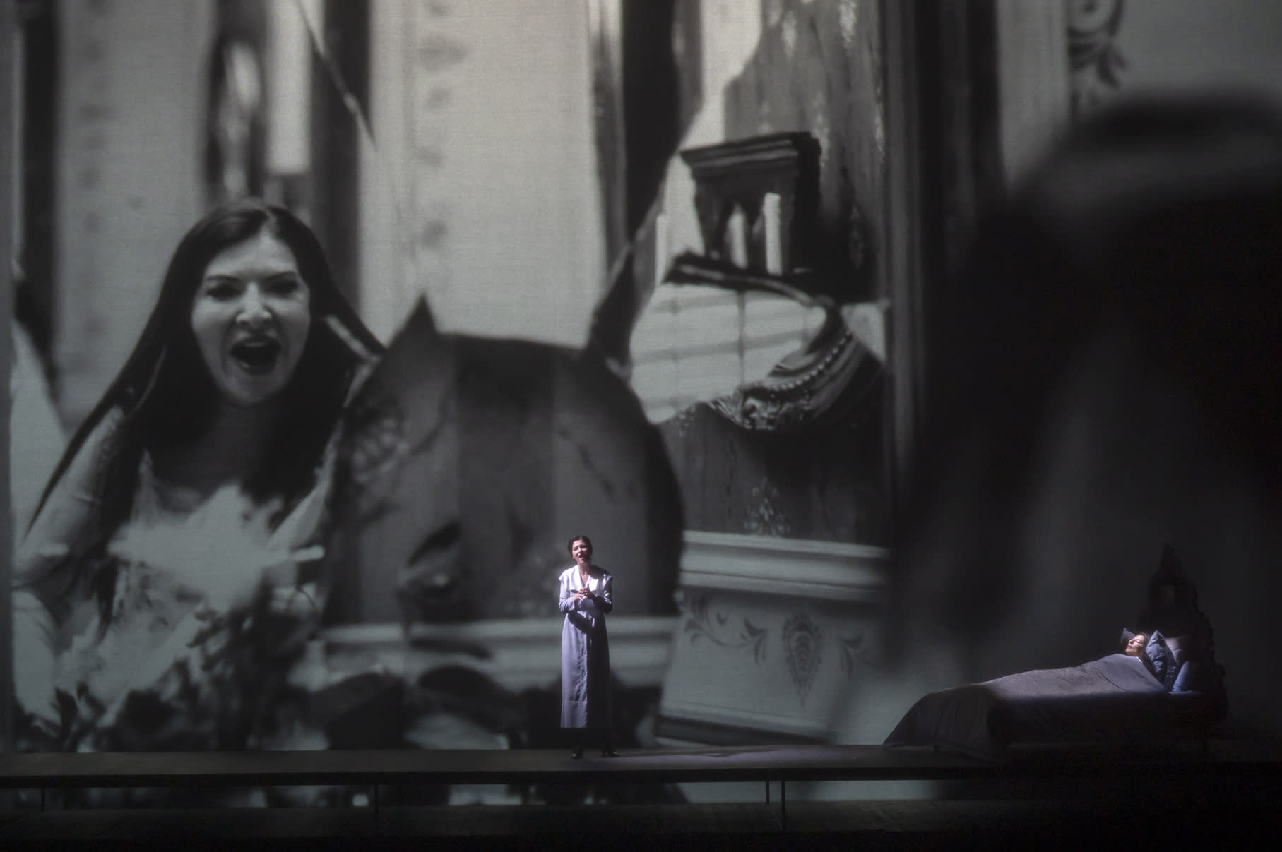 7 Deaths of Maria Callas 21-22 © Charles Duprat - OnP (2)