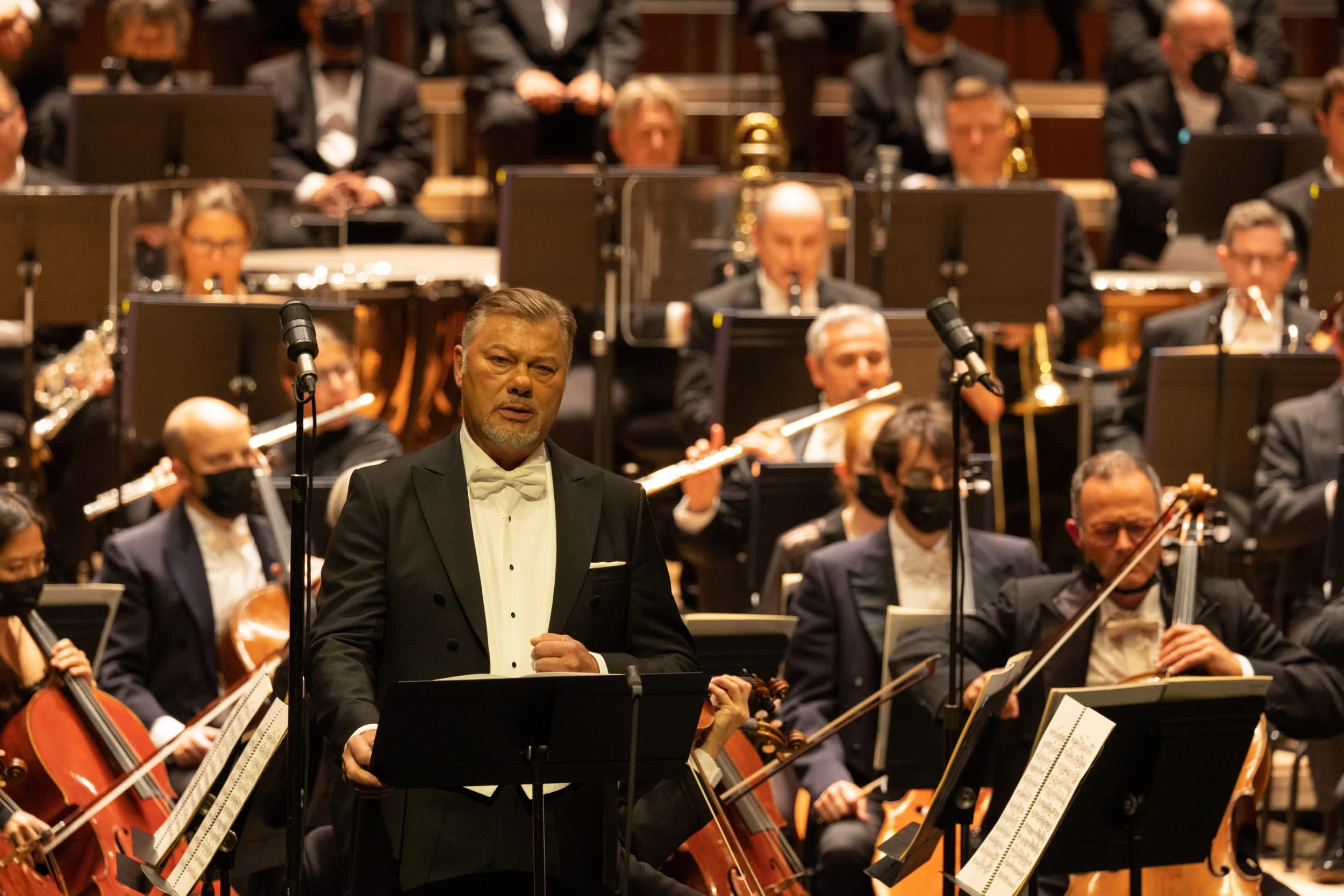 Concert exceptionnel - Philippe Jordan - 13