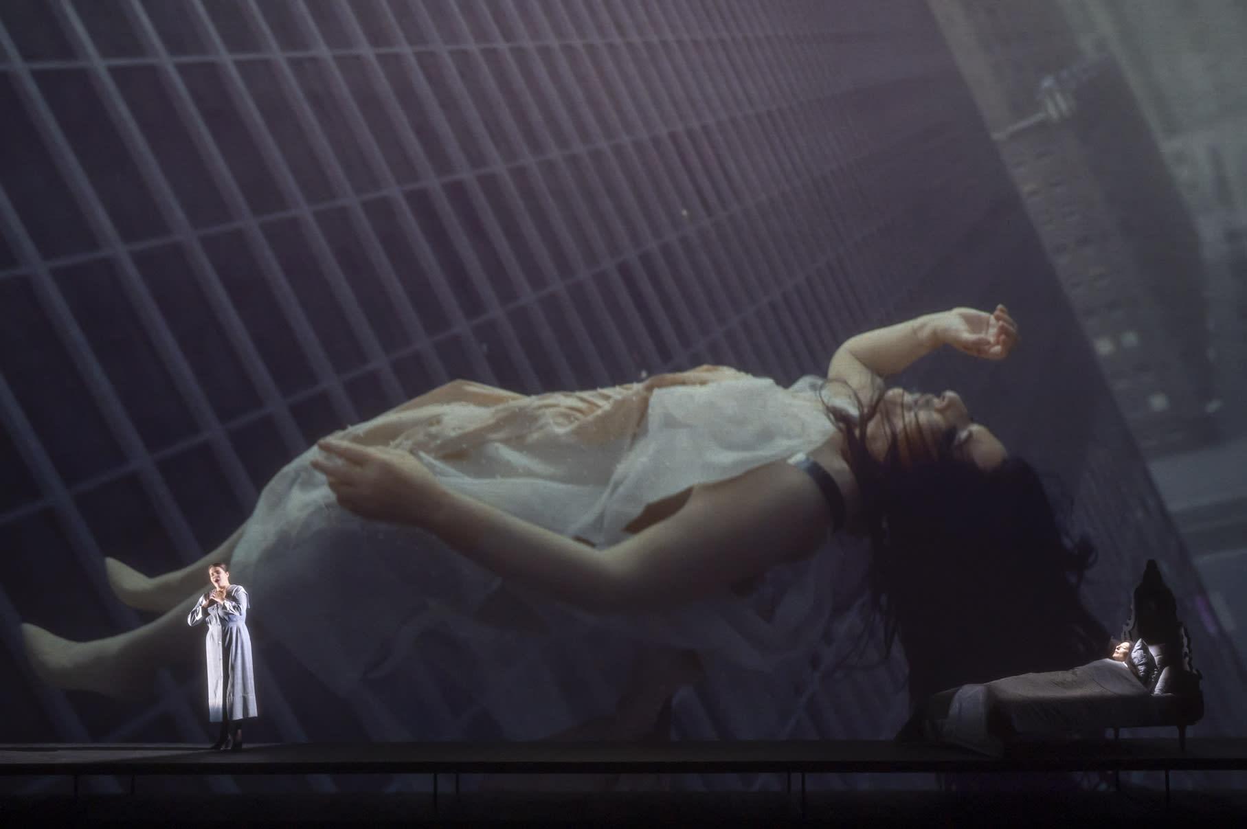 7 Deaths of Maria Callas 21-22 © Charles Duprat - OnP (27)