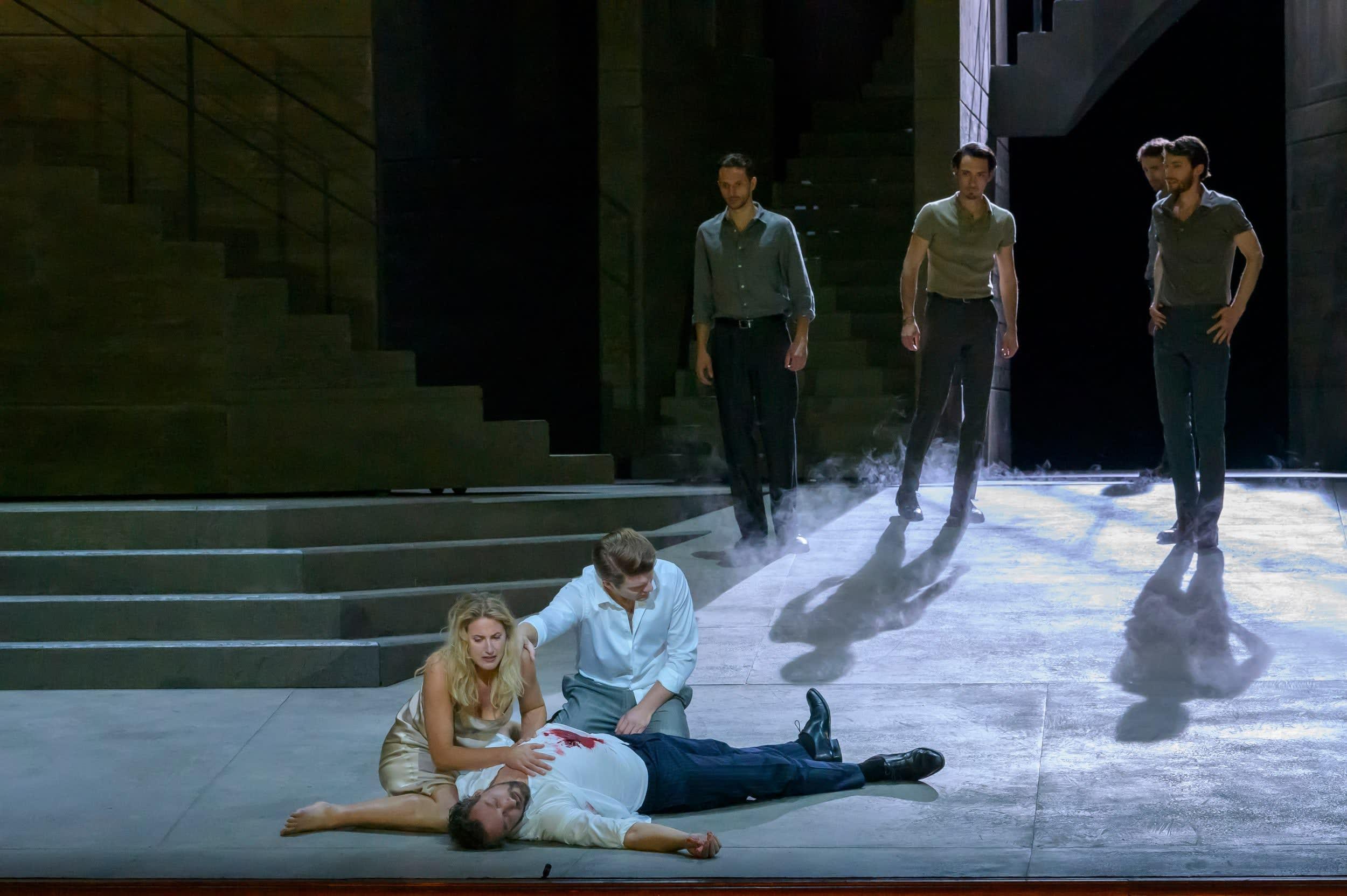 Don Giovanni-3