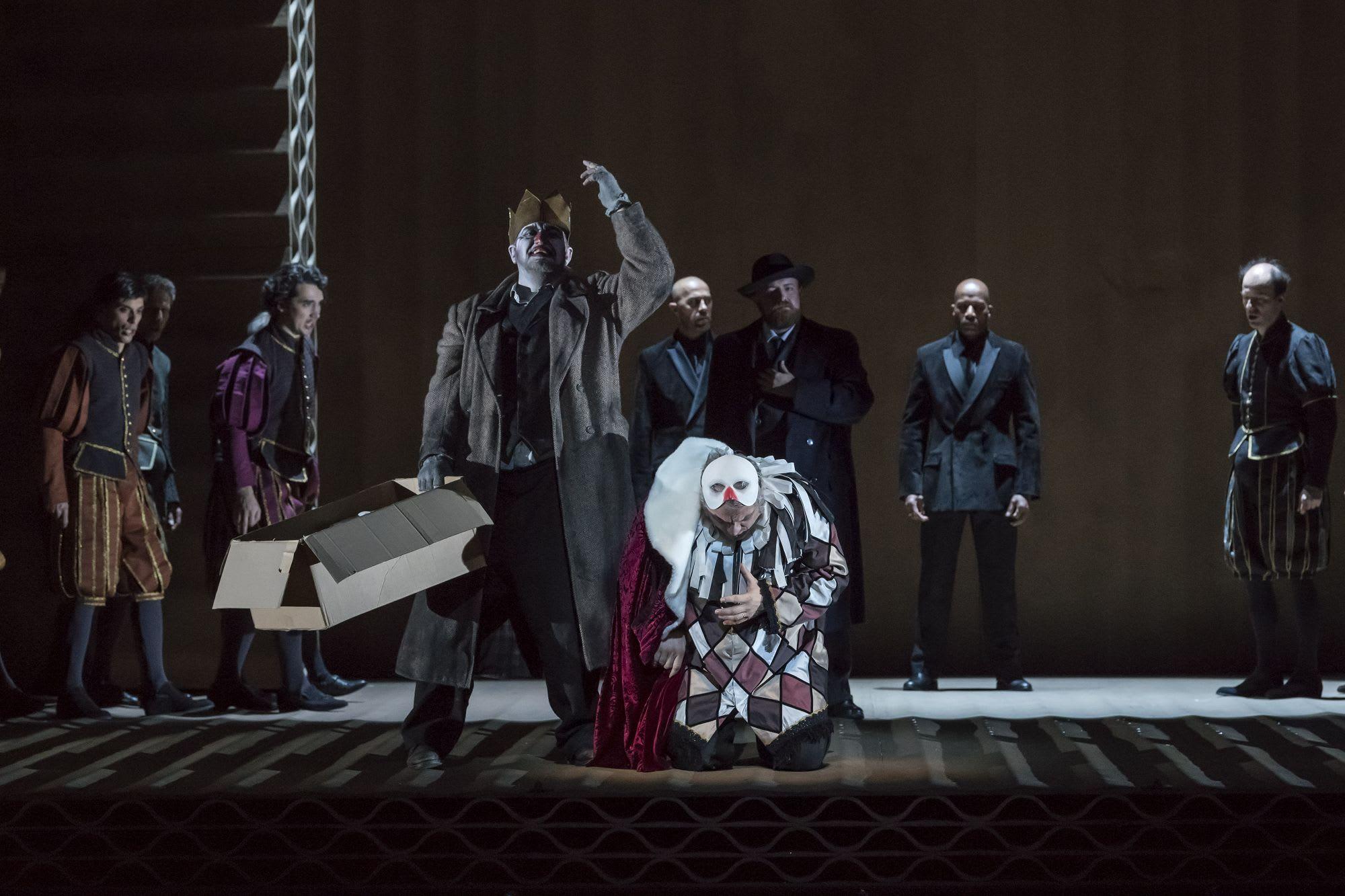 Rigoletto-2