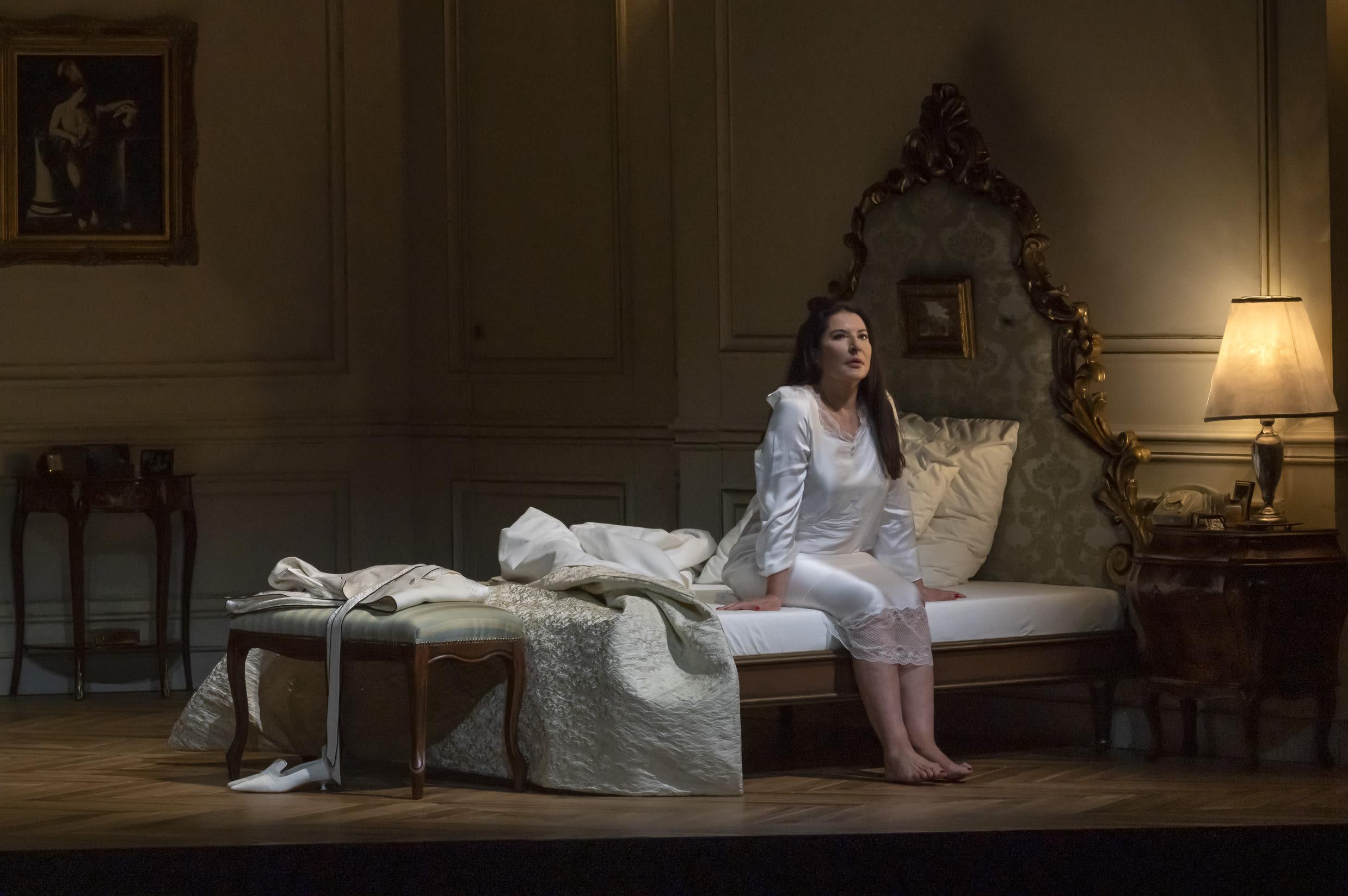 7 Deaths of Maria Callas 21-22 © Charles Duprat - OnP (20)