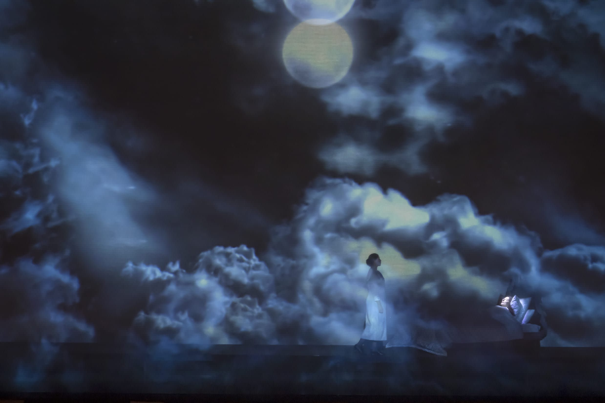 7 Deaths of Maria Callas 21-22 © Charles Duprat - OnP (18)