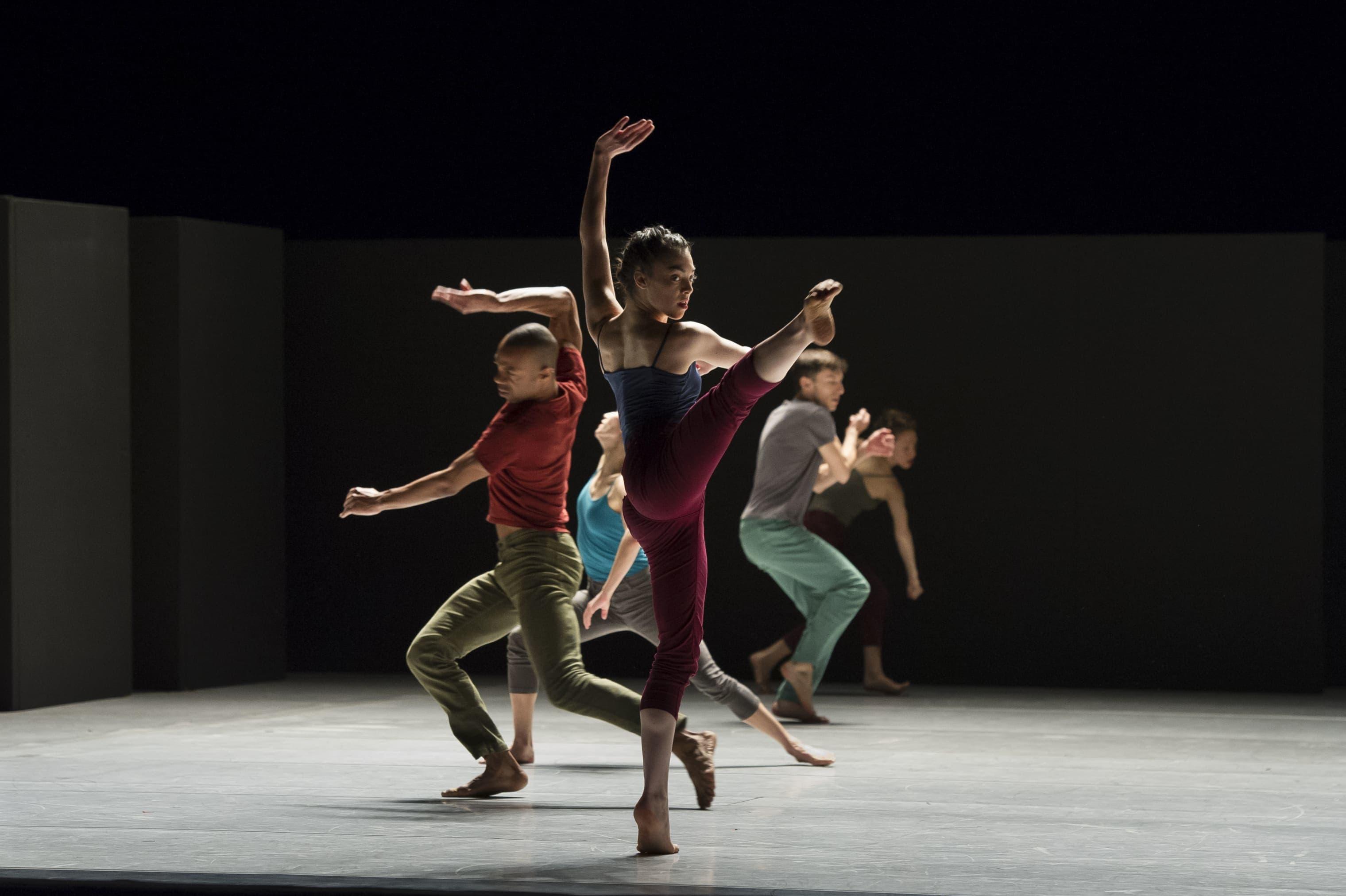 lowells dance company - HD3040×2023