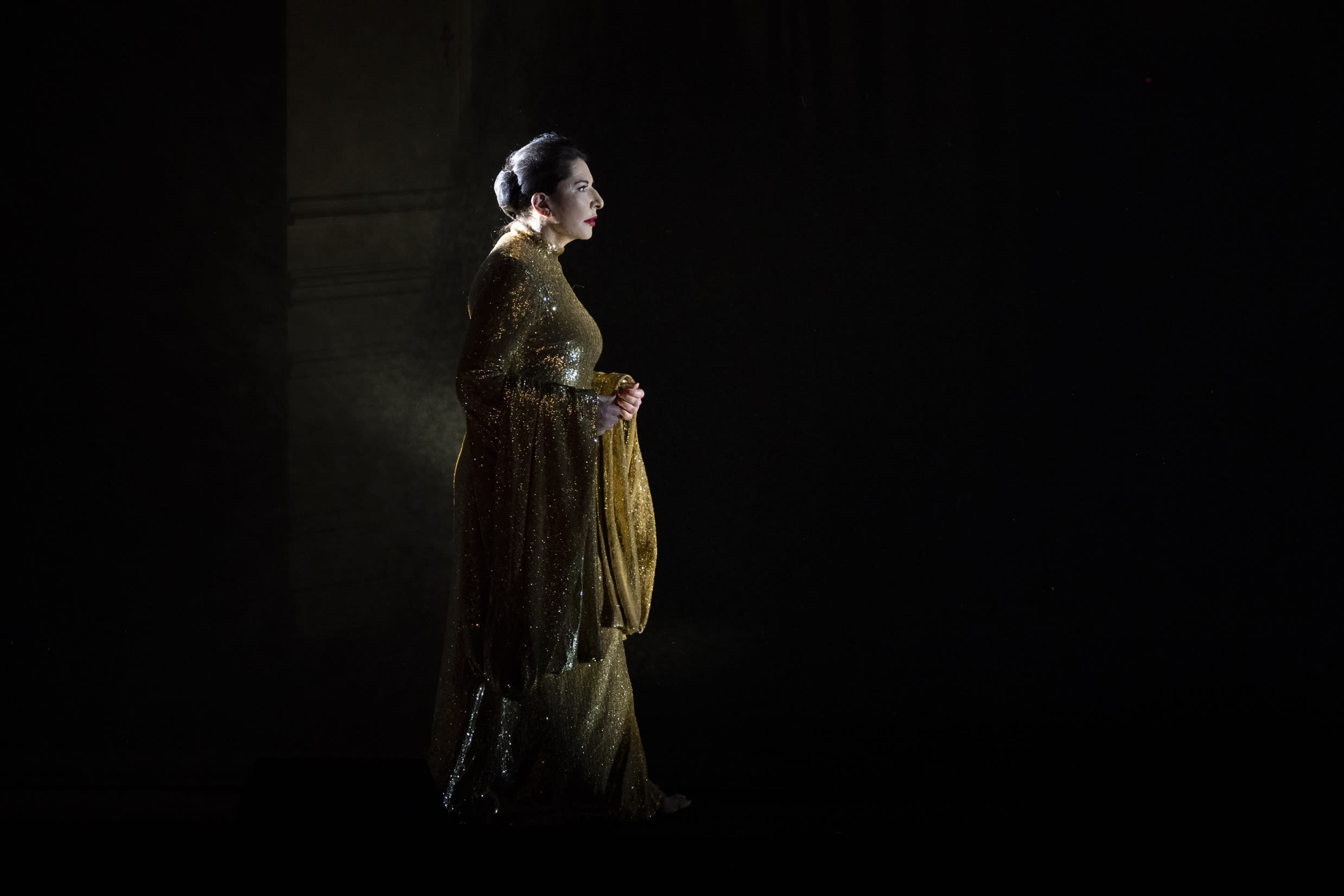 7 Deaths of Maria Callas 21-22 © Charles Duprat - OnP (23)