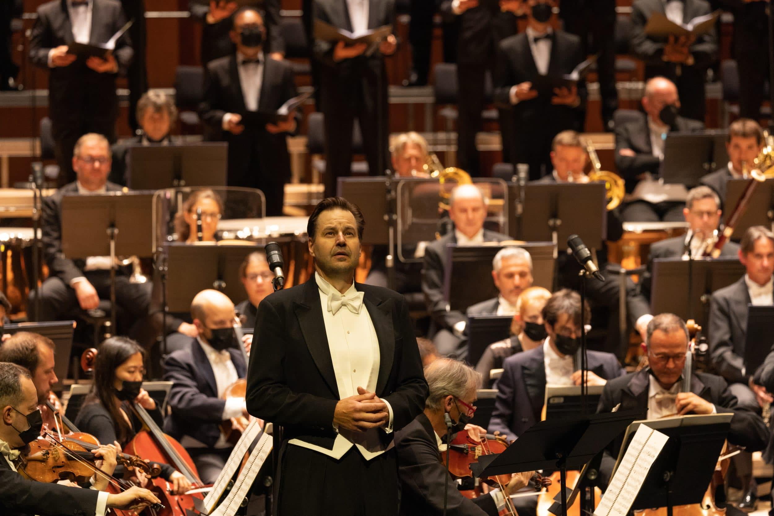 Concert exceptionnel - Philippe Jordan - 14