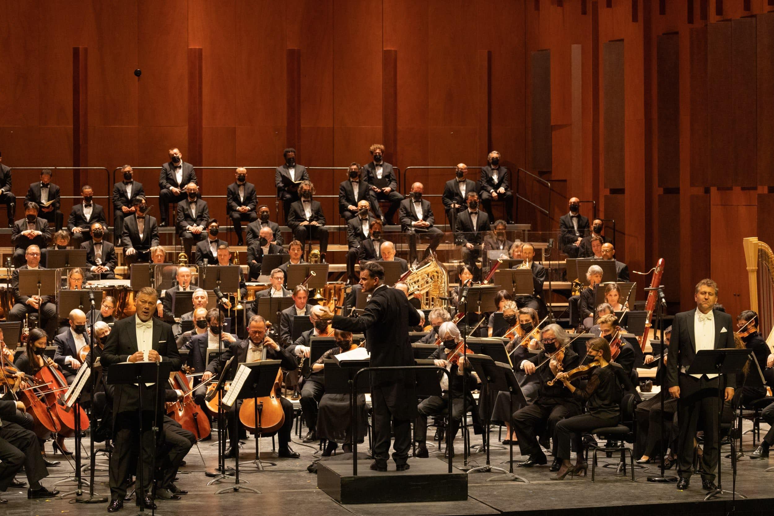 Concert exceptionnel - Philippe Jordan - 6