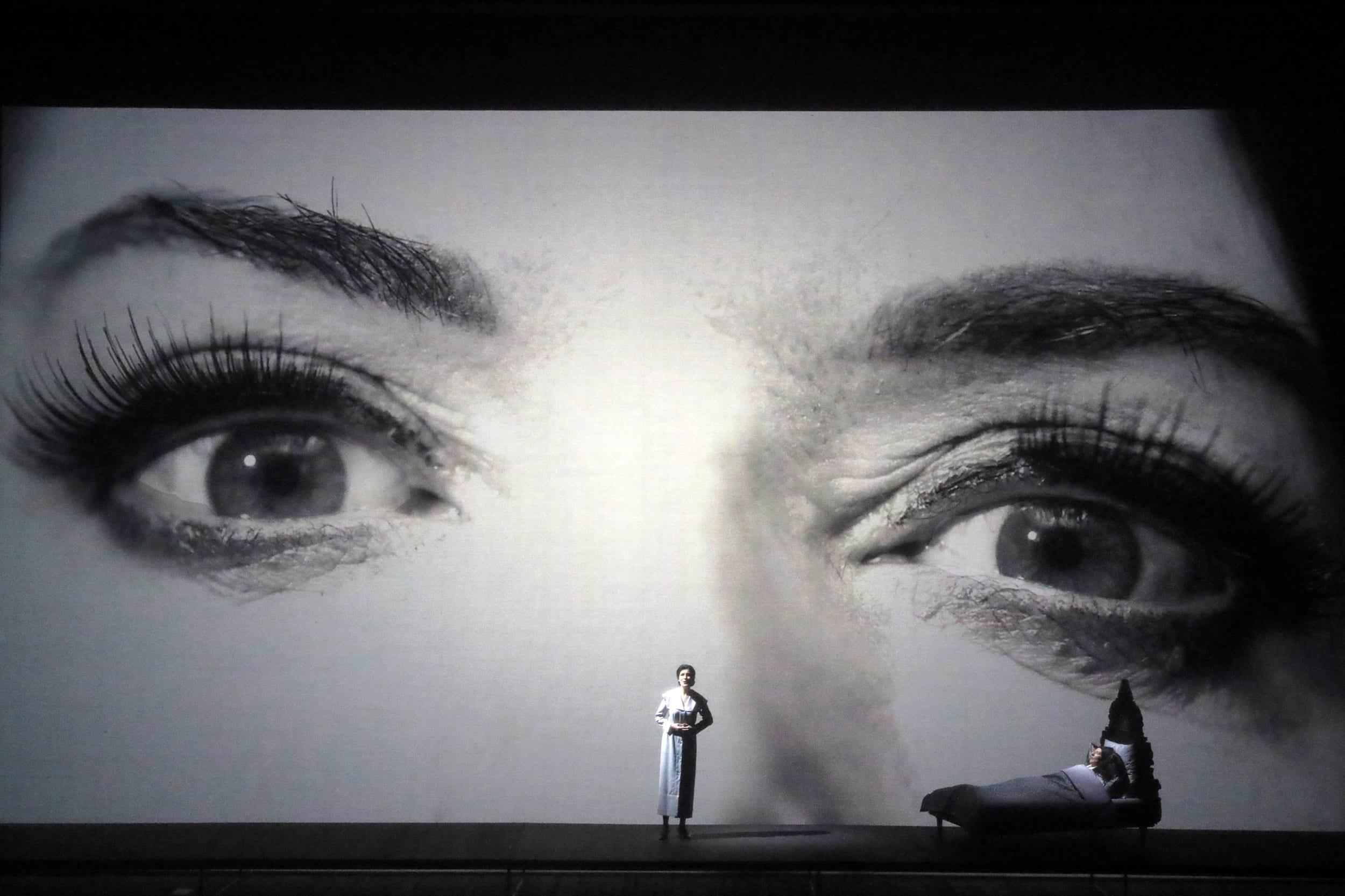 7 Deaths of Maria Callas-2