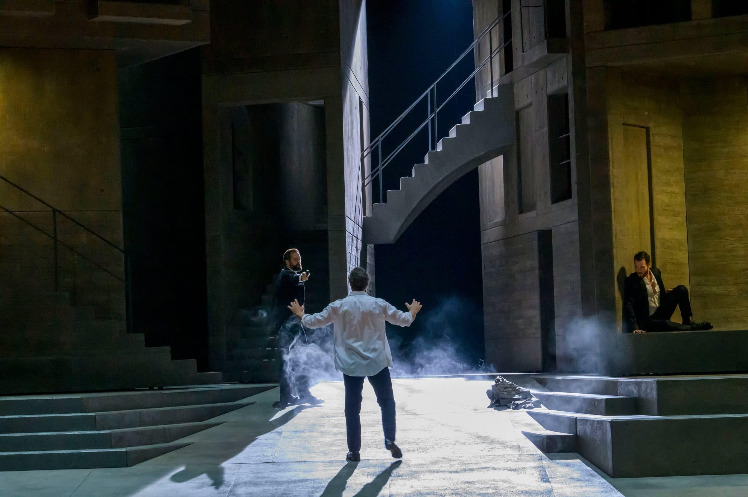 Don Giovanni-2