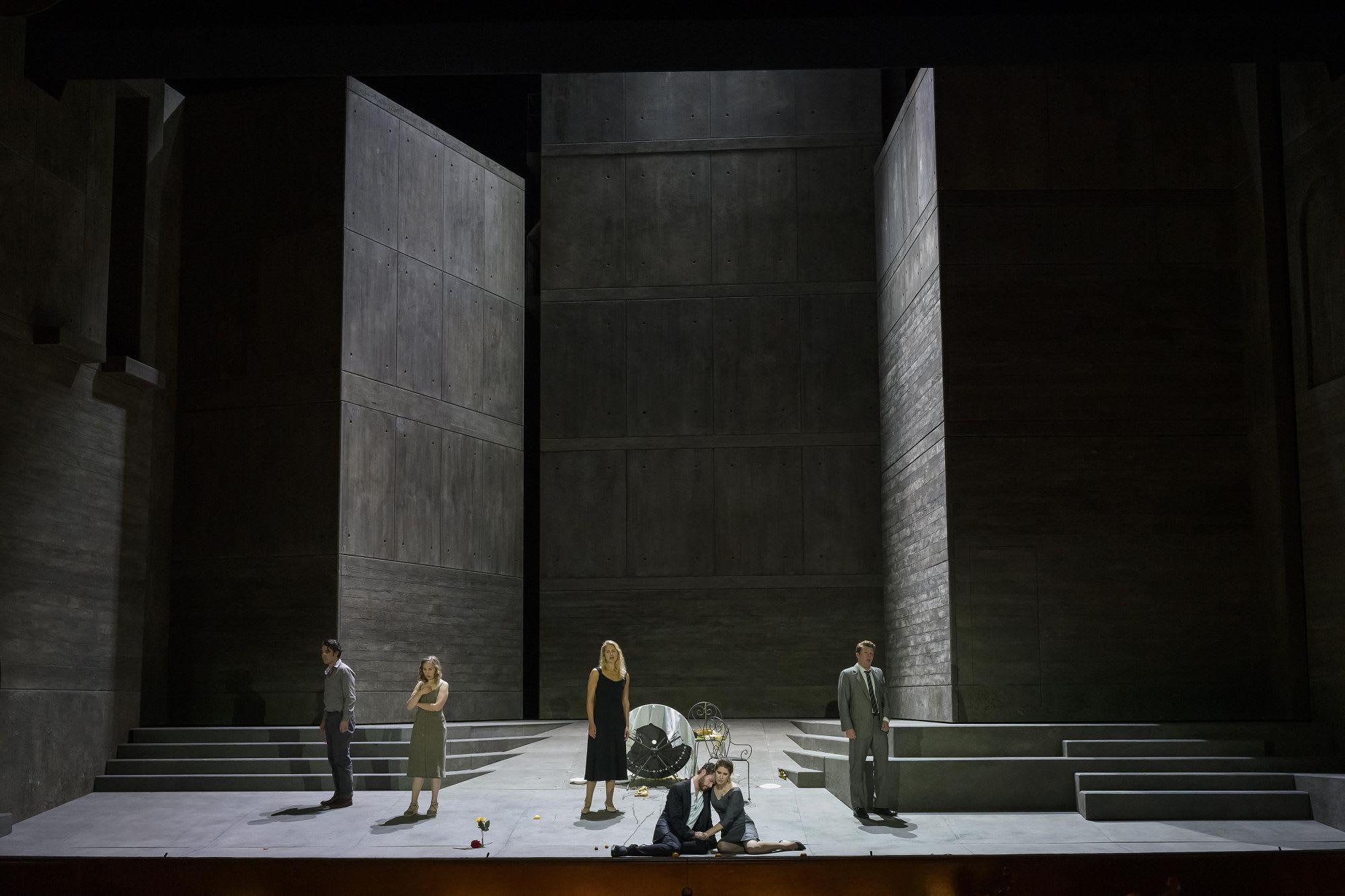 Don Giovanni-8