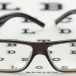 lunettes presbytie