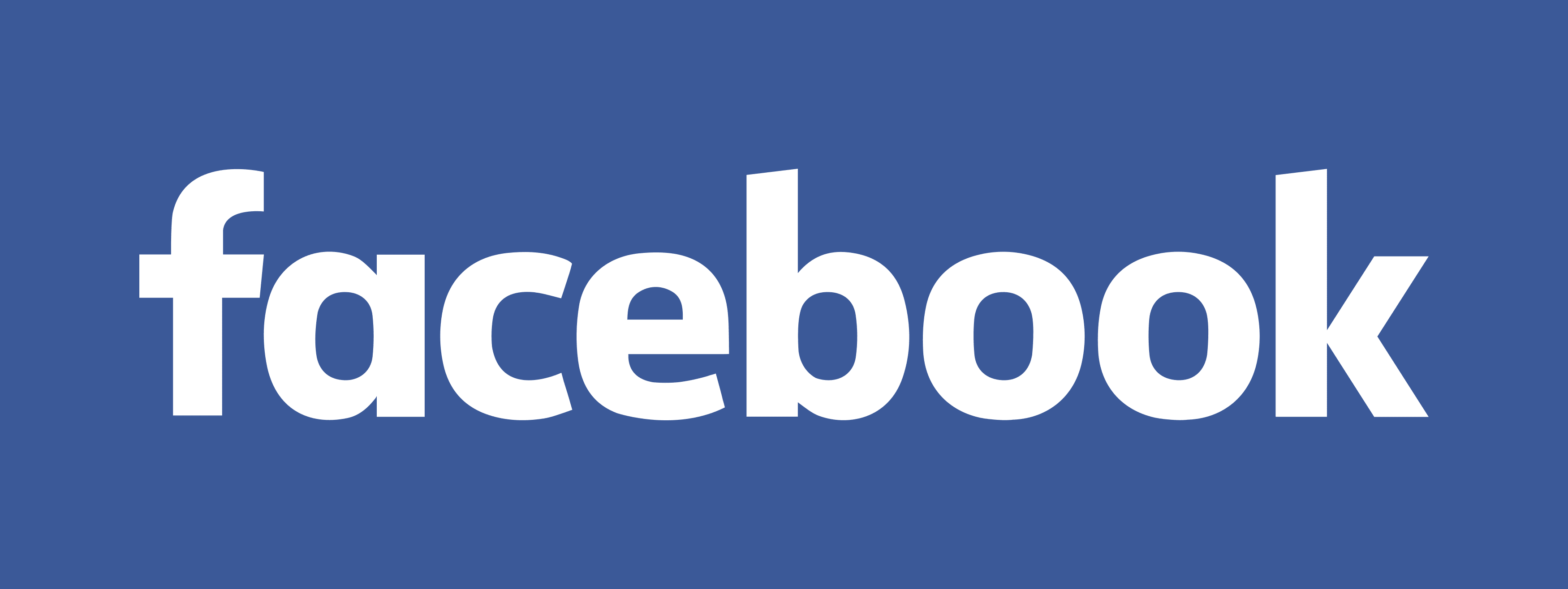 How to create a quiz on facebook