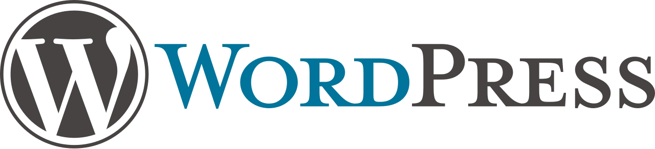 wordpress form builder logo