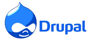 Drupal Poll – How to Add a Poll to your Site in Seconds