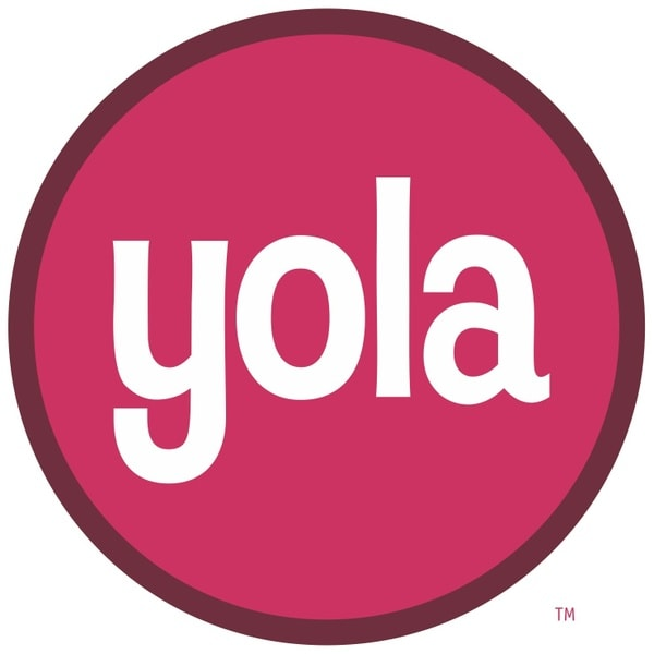 Yola Poll – how to add a poll to your Yola site