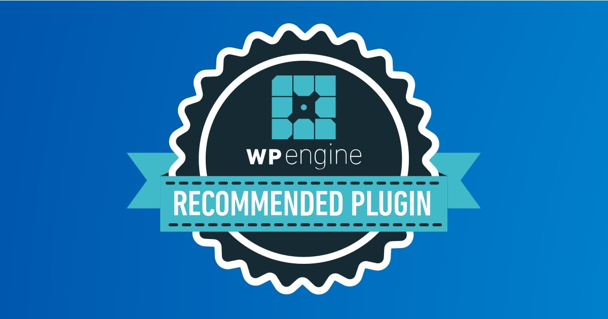 Opinion Stage is a Recommended Marketing & Content Solution for WP Engine Hosting Customers