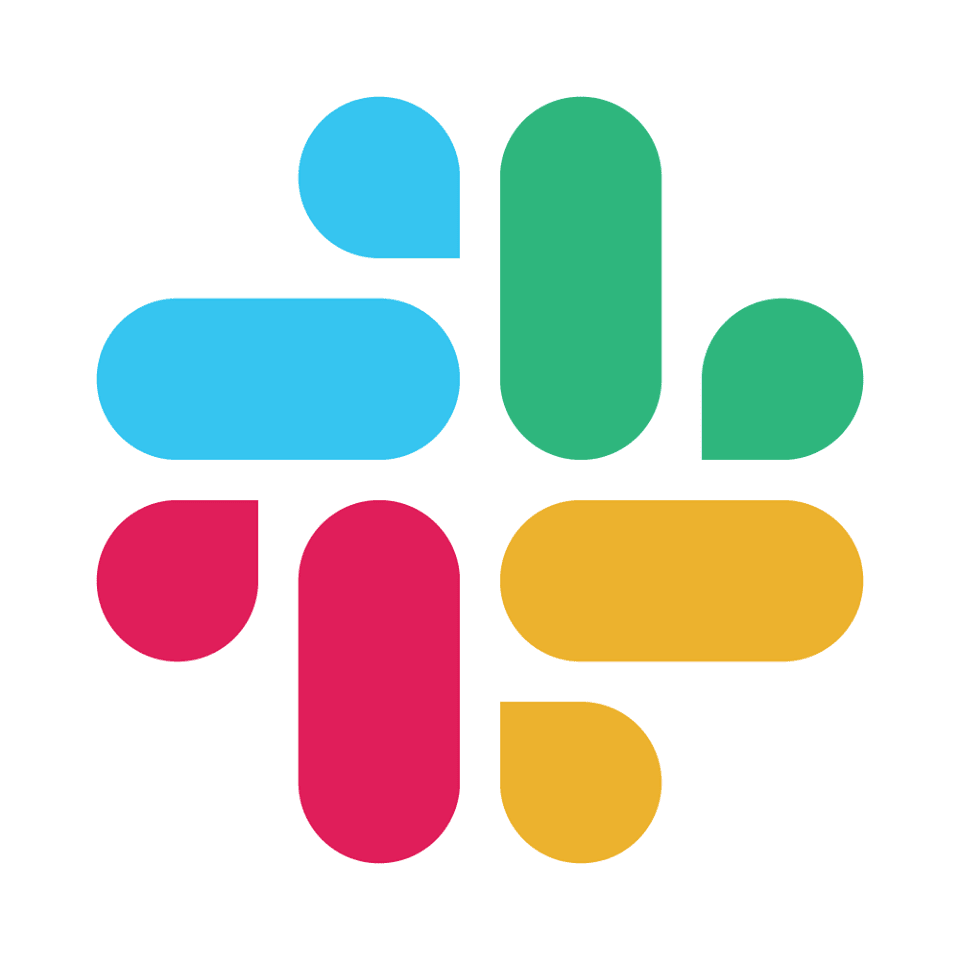 Slack Quiz – How to Run a Quiz on Slack