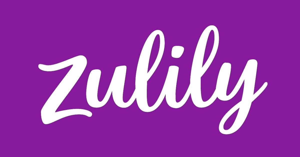 Zulily Case Study
